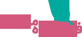 مرجع دانلود فایل صوتی حقوق | پکیج آموزشی وکالت | فروشگاه عدل شاپ